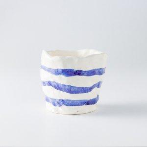 maruカップ|ボーダー