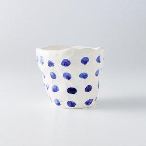 maruカップ|ドット