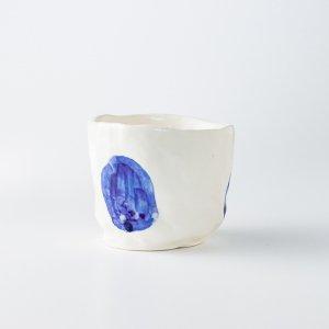 maruカップ|まる
