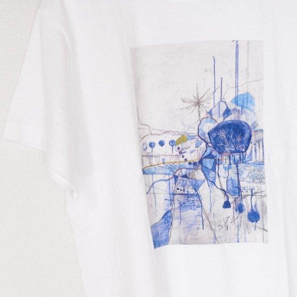 non-title|Yukio Ishii