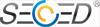 北京オリンピックでも使用されたSECCED(セクシード)社製プロ用撮影三脚の日本総代理店クレイダー