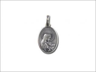 Royal order pendant freaksmarket royal order mozeypictures Image collections