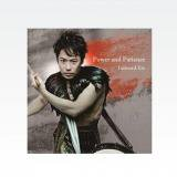 CD「 Power and Patience 」