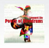 DVD 「Power of Blendrums」