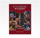 DVD「神戸公演2012 暁ノ聲」