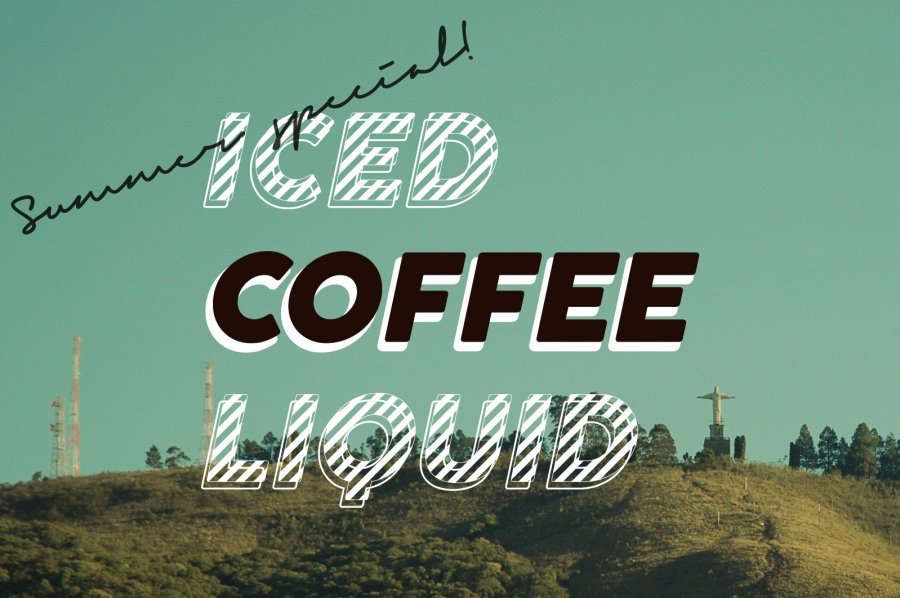ICED COFFEE LIQUID<br>アイスコーヒーリキッド<br>(1ケース12本入り)<img class='new_mark_img2' src='https://img.shop-pro.jp/img/new/icons8.gif' style='border:none;display:inline;margin:0px;padding:0px;width:auto;' />
