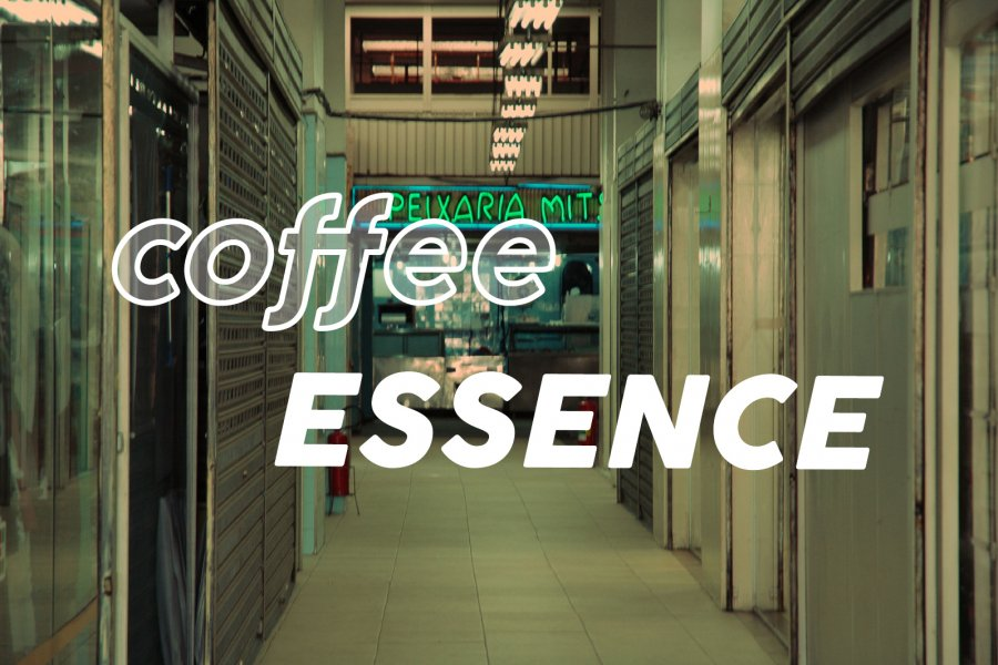 coffee ESSENCE(希釈用)<img class='new_mark_img2' src='https://img.shop-pro.jp/img/new/icons8.gif' style='border:none;display:inline;margin:0px;padding:0px;width:auto;' />