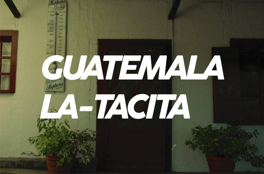 200g Guatemala La-Tacita(中煎り)<img class='new_mark_img2' src='https://img.shop-pro.jp/img/new/icons47.gif' style='border:none;display:inline;margin:0px;padding:0px;width:auto;' />