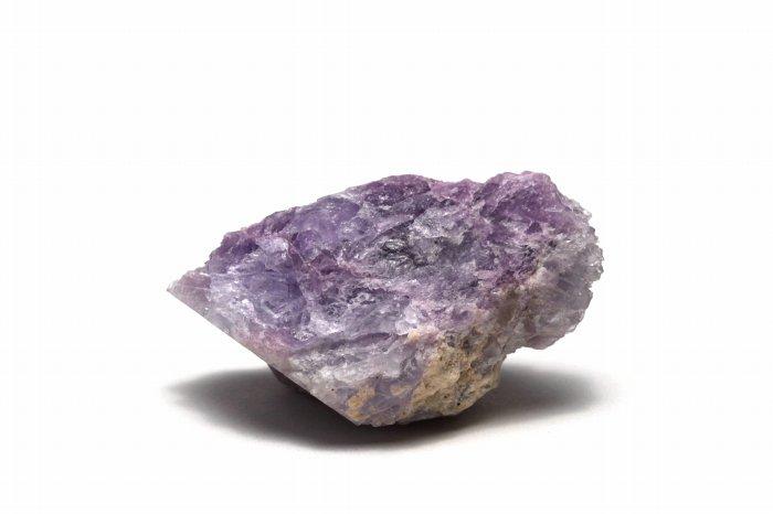 ハックマナイト原石 HACOR-001