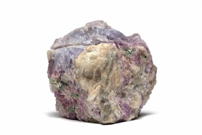 ハックマナイト原石 HACOR-002