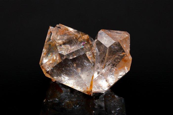 ハーキマーダイヤモンド HEDOR-045