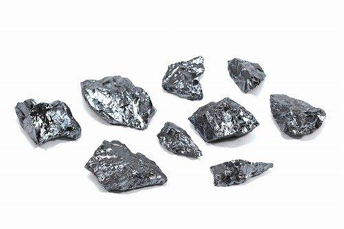 テラヘルツ鉱石原石 おまかせ販売 TERCR-001