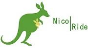 NicoRide(ニコライド)|キッズヘルメット&ペダルなし自転車通販