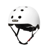 メロンヘルメット(Melon Helmet)コアシリーズ