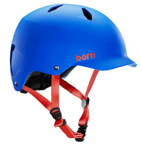 自転車の 自転車 赤ちゃん ヘルメット : ... ヘルメット - NicoRide(ニコライ