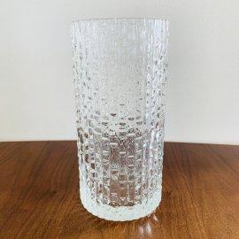 <img class='new_mark_img1' src='https://img.shop-pro.jp/img/new/icons6.gif' style='border:none;display:inline;margin:0px;padding:0px;width:auto;' /> Modern Glass Vase /  モダンなガラスのフラワーベース