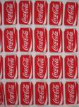 <img class='new_mark_img1' src='https://img.shop-pro.jp/img/new/icons6.gif' style='border:none;display:inline;margin:0px;padding:0px;width:auto;' />Allover coke cans Tee