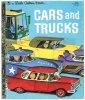 Cars and Trucks(カーズ アンド トラックス)