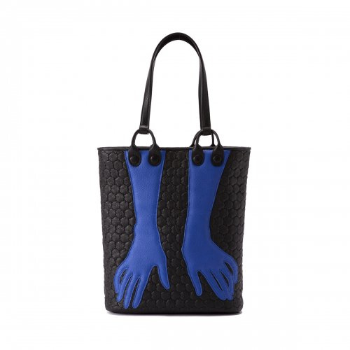 Fetish Gloves Shopper
