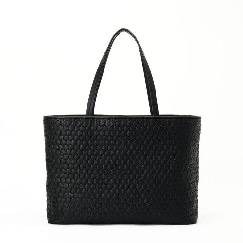【豊岡鞄認定モデル】 TOTE Lサイズ