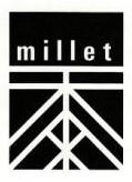 徳島の雑穀屋 ミレット