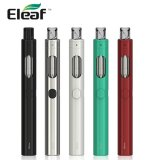 Eleaf - iCare 140 スターターキット