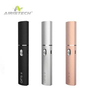 Airistech - airis 8 Dip & Dab 2in1 ベポライザー