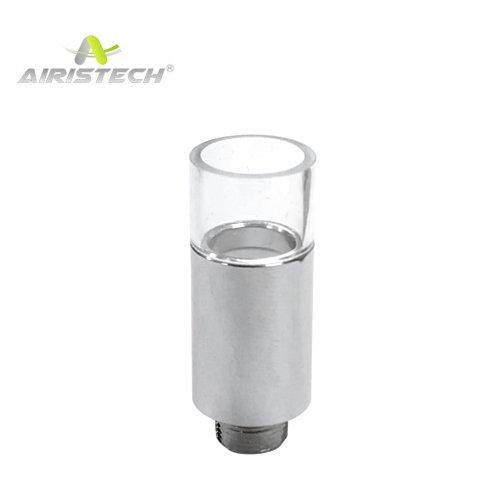 【メール便対応】 Airistech - airis Quaser 交換用Qセルコイル