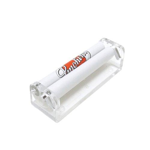 Smoking ローラー 78mm