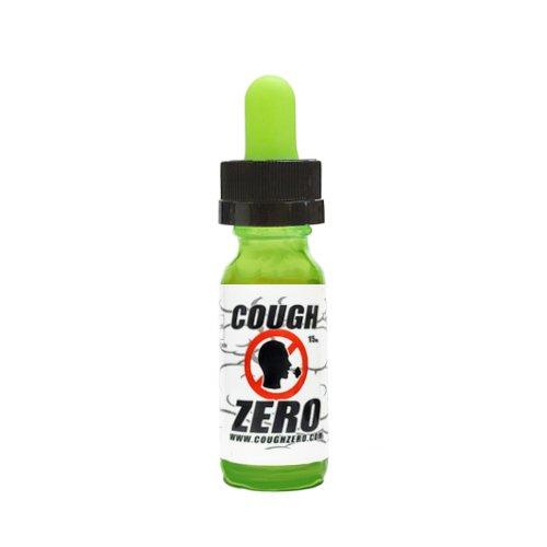 Cough Zero 15ml コフゼロ