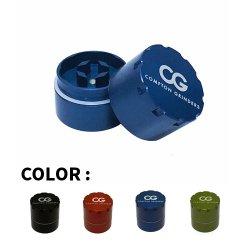 Compton - 2-Piece Grinder Mini コンプトン 2ピースグラインダー ミニ