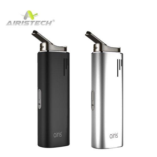 Airistech - airis Switch 3in1ベポライザー