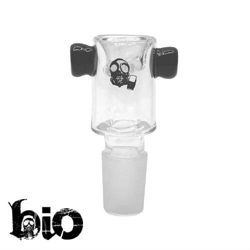Bio Hazard - ガラスボウル 19mm