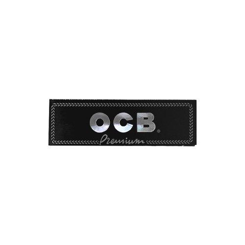 【メール便対応】 OCB プレミアム シングル 69mm