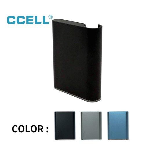 【メール便対応】 CCELL - PALM カートリッジバッテリー 510スレッド