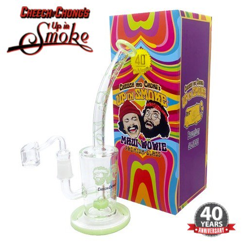 <img class='new_mark_img1' src='https://img.shop-pro.jp/img/new/icons31.gif' style='border:none;display:inline;margin:0px;padding:0px;width:auto;' />Cheech and Chong / 40th Anniversary /