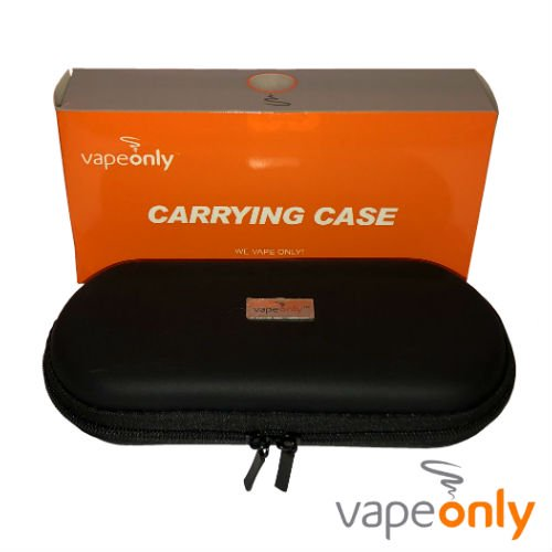 VapeOnly / CARRYING CASE