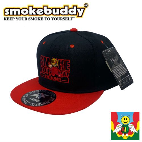 smokebuddy /