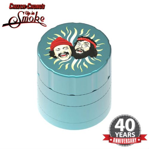<img class='new_mark_img1' src='https://img.shop-pro.jp/img/new/icons50.gif' style='border:none;display:inline;margin:0px;padding:0px;width:auto;' />Cheech and Chong /