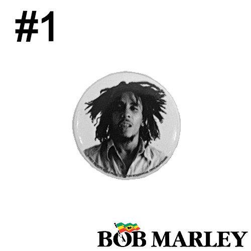 <img class='new_mark_img1' src='https://img.shop-pro.jp/img/new/icons58.gif' style='border:none;display:inline;margin:0px;padding:0px;width:auto;' />BOB MARLEY /