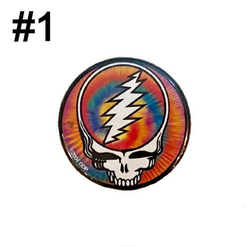 <img class='new_mark_img1' src='https://img.shop-pro.jp/img/new/icons58.gif' style='border:none;display:inline;margin:0px;padding:0px;width:auto;' />GRATEFUL DEAD /