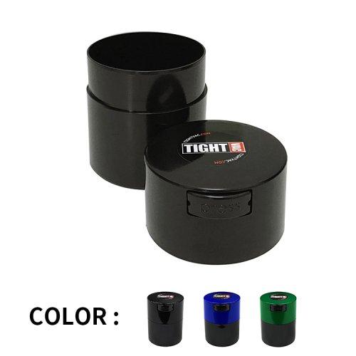 密閉保存容器 Tightvac - Mサイズ 0.29L/20g