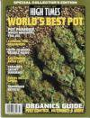 THE BEST OF HIGH TIMES 47号
