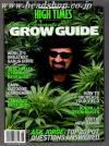 THE BEST OF HIGH TIMES 46号