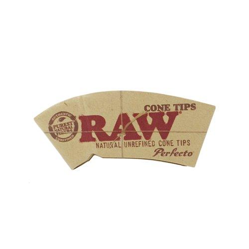 【メール便対応】 RAW コーンチップ