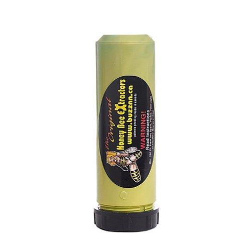 Honey Bee Extractor ハニービーエクストラクター