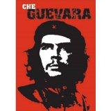 ポスター - CHE GUEVARA