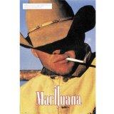 ポスター - Marijuana MAN