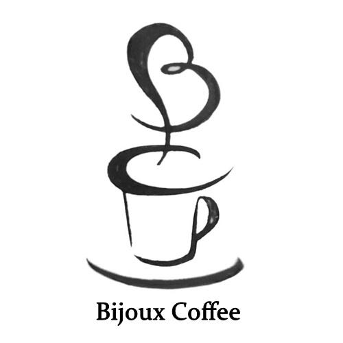 本格コーヒー豆 美味しい本格スペシャルティコーヒー通販専門店Bijoux Coffee
