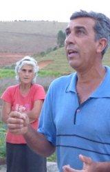 ブラジル「アルト・ド・サン・ドミンゴス農園」ナチュラル フレンチロースト(200g)